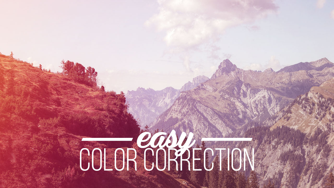 Blog post 19 easily color correct portraits landscape adobe now that you know a lot about the tutorial lets get into it baditri Image collections