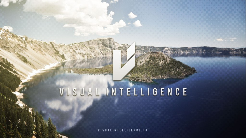 wallpaper-visual-intelligence
