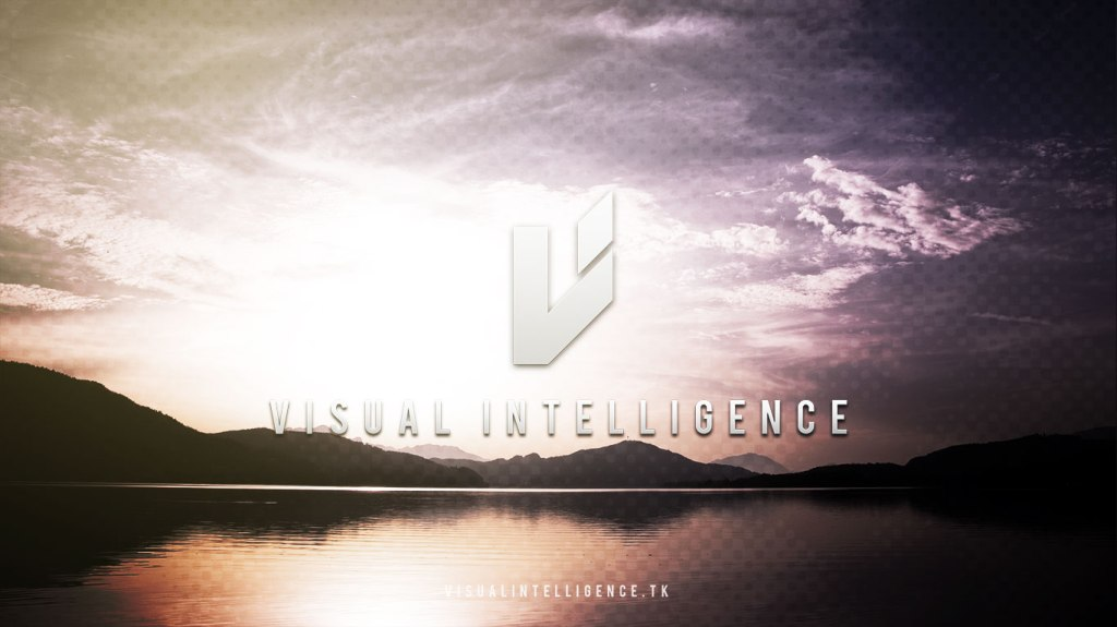 wallpaper-visual-intelligence_2