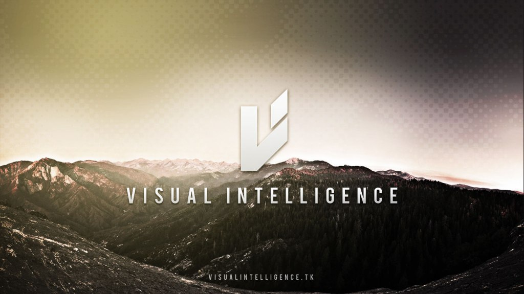 wallpaper-visual-intelligence_3