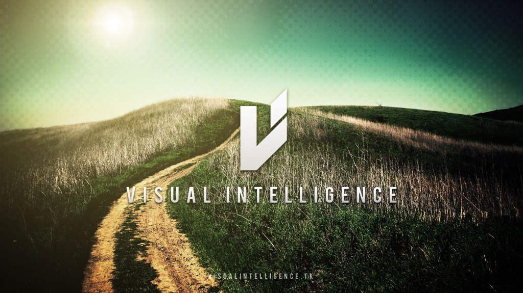 wallpaper-visual-intelligence_4