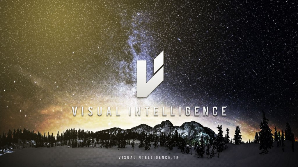 wallpaper-visual-intelligence_5