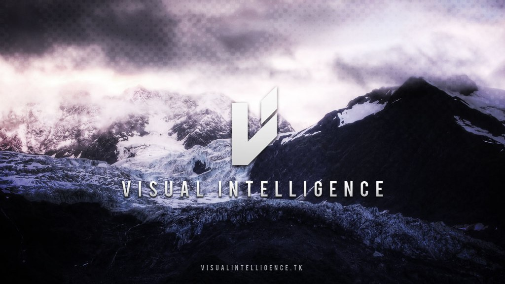 wallpaper-visual-intelligence_6